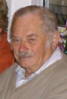Dannemann Alfred