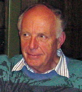Erich Kögel