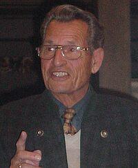 Kolb Hermann