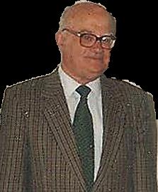 Texier Marius