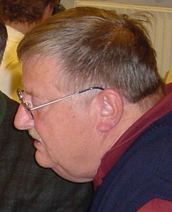 Sobotta Peter